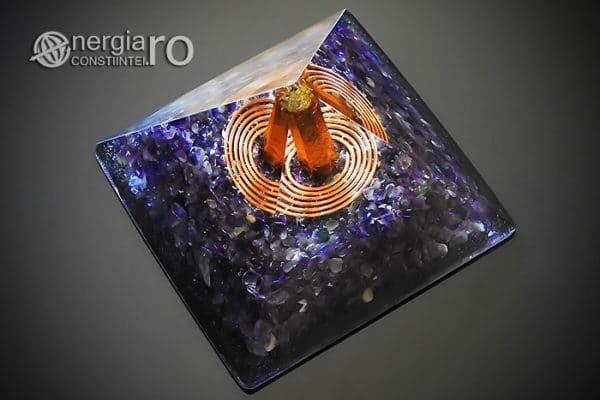 Piramida-Orgon-Orgonica-Energetica-Magnetica-Cristale-Ametist-Cuart-Protectoare-Protectie-ORG059-02