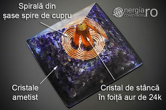 Piramida-Orgon-Orgonica-Energetica-Magnetica-Cristale-Ametist-Cuart-Protectoare-Protectie-ORG059-05
