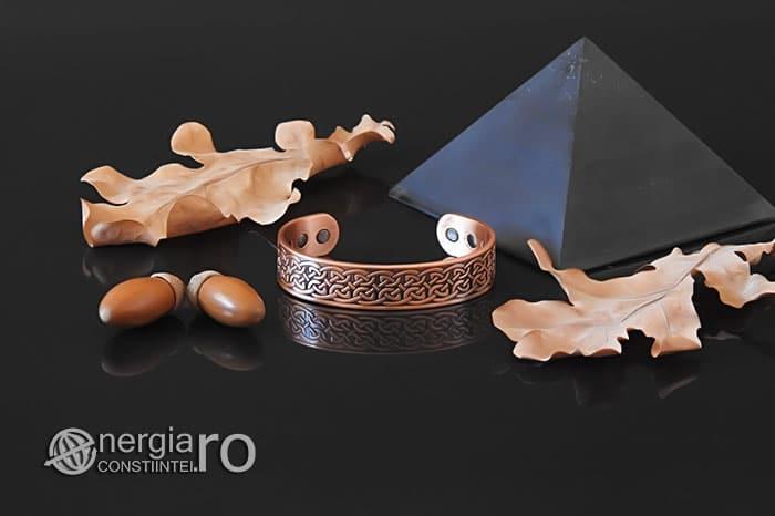 bratara-magnetica-energetica-terapeutica-medicinala-magneti-neodim-cupru-BRA062-01