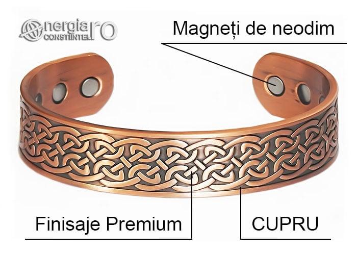 bratara-magnetica-energetica-terapeutica-medicinala-magneti-neodim-cupru-BRA062-04