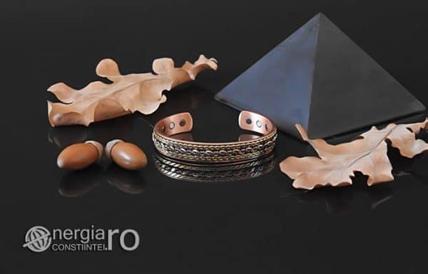 bratara-magnetica-energetica-terapeutica-medicinala-magneti-neodim-dama-placata-aur-18k-cupru-BRA061-01