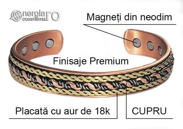 bratara-magnetica-energetica-terapeutica-medicinala-magneti-neodim-dama-placata-aur-18k-cupru-BRA061-05