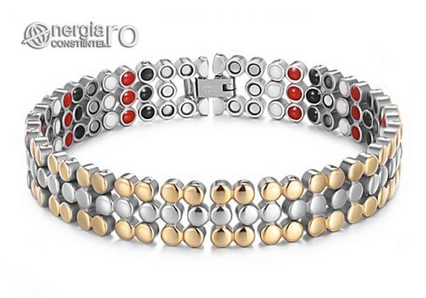 bratara-magnetica-terapeutica-energetica-medicinala-ioni-negativi-germaniu-infrarosu-magneti-neodim-INOX-BRA040-00
