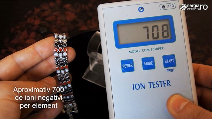 bratara-magnetica-terapeutica-energetica-medicinala-ioni-negativi-germaniu-infrarosu-magneti-neodim-INOX-BRA040-06