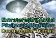 Extratereștrii Antici – Păzitorul Mlaștinilor (Documentar Tradus)