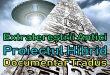 Extratereștrii Antici – Proiectul Hibrid (Documentar Tradus)
