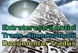 Extratereștrii Antici – Trans-dimensionalii (Documentar Tradus)
