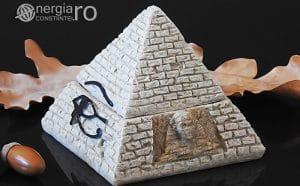 piramida-energetica-orgonica-orgon-echilibrare-energizare-protectie-protectoare-ORG033-00