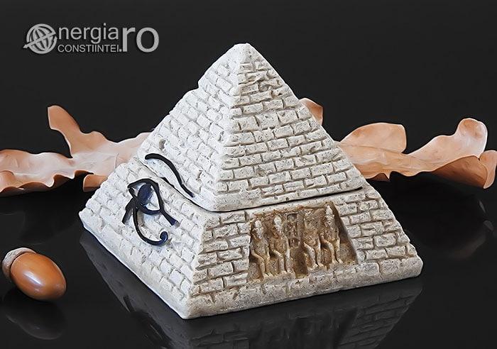 piramida-energetica-orgonica-orgon-echilibrare-energizare-protectie-protectoare-ORG033-01