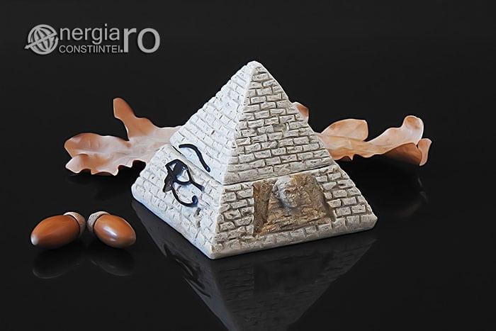 piramida-energetica-orgonica-orgon-echilibrare-energizare-protectie-protectoare-ORG033-02