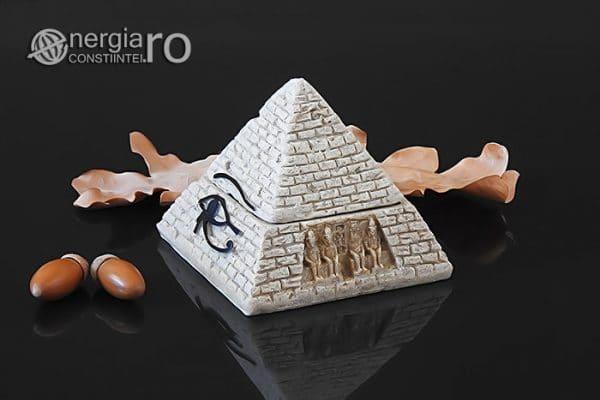 piramida-energetica-orgonica-orgon-echilibrare-energizare-protectie-protectoare-ORG033-03