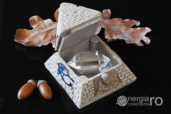 piramida-energetica-orgonica-orgon-echilibrare-energizare-protectie-protectoare-ORG033-04