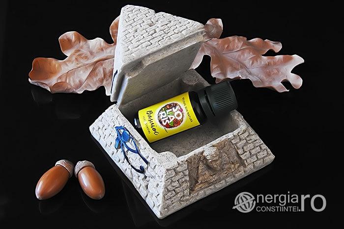 piramida-energetica-orgonica-orgon-echilibrare-energizare-protectie-protectoare-ORG033-05