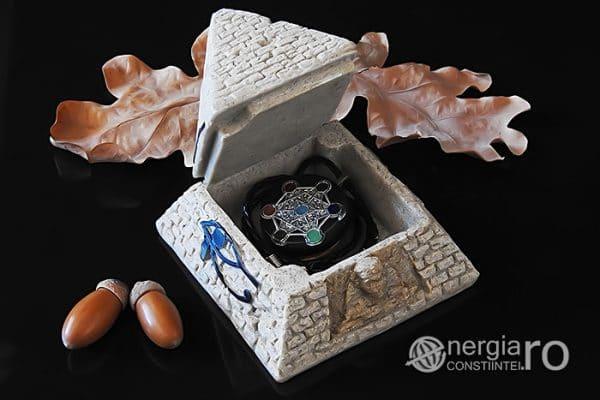 piramida-energetica-orgonica-orgon-echilibrare-energizare-protectie-protectoare-ORG033-06
