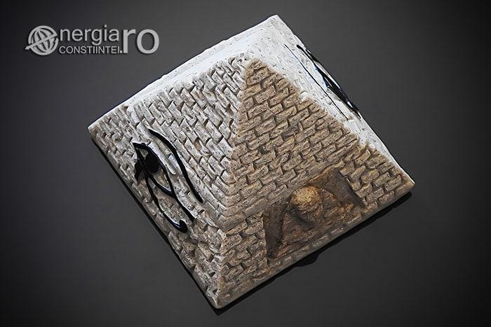 piramida-energetica-orgonica-orgon-echilibrare-energizare-protectie-protectoare-ORG033-07