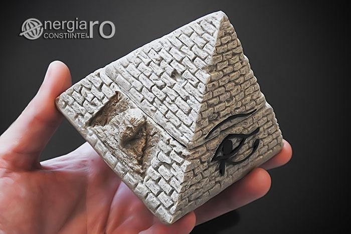 piramida-energetica-orgonica-orgon-echilibrare-energizare-protectie-protectoare-ORG033-08