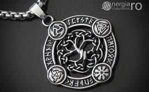 amuleta-talisman-medalion-colier-pandant-pandantiv-arborele-pomul-copacul-vietii-viking-celtic-INOX-ORG142-00