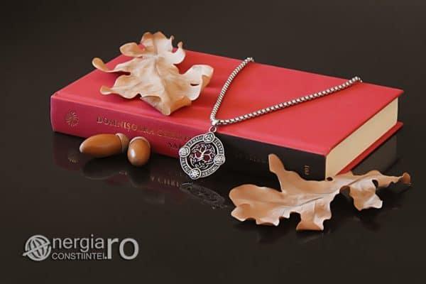 amuleta-talisman-medalion-colier-pandant-pandantiv-arborele-pomul-copacul-vietii-viking-celtic-INOX-ORG142-02