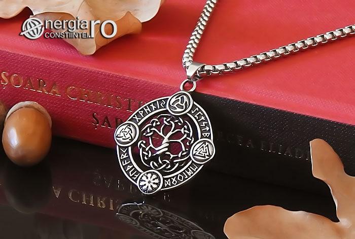 amuleta-talisman-medalion-colier-pandant-pandantiv-arborele-pomul-copacul-vietii-viking-celtic-INOX-ORG142-03