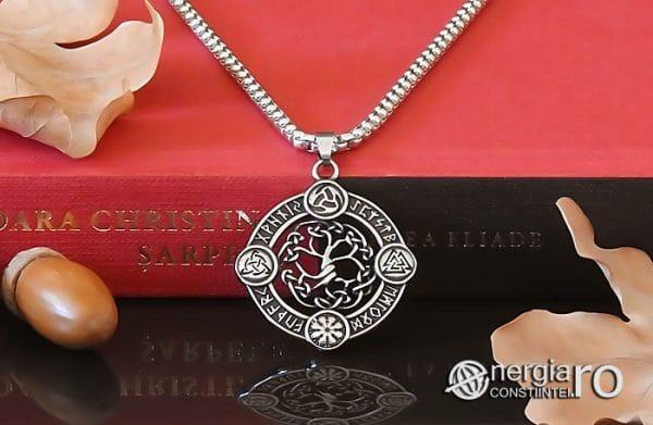 amuleta-talisman-medalion-colier-pandant-pandantiv-arborele-pomul-copacul-vietii-viking-celtic-INOX-ORG142-05