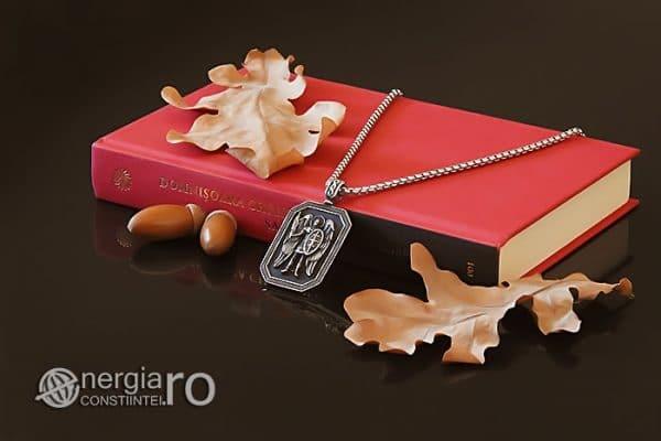 amuleta-talisman-medalion-colier-pandant-pandantiv-sfantul-sf-arhanghelul-mihail-inox-PND280-03