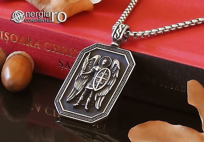 amuleta-talisman-medalion-colier-pandant-pandantiv-sfantul-sf-arhanghelul-mihail-inox-PND280-04