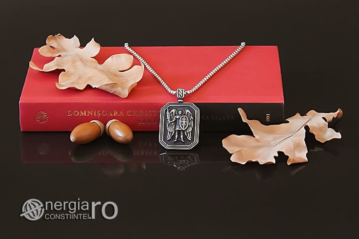 amuleta-talisman-medalion-colier-pandant-pandantiv-sfantul-sf-arhanghelul-mihail-inox-PND280-05