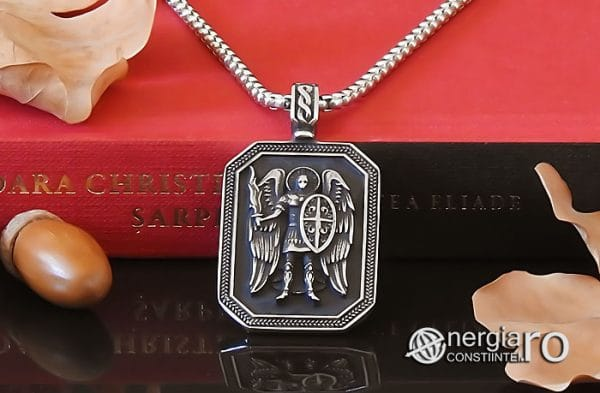 amuleta-talisman-medalion-colier-pandant-pandantiv-sfantul-sf-arhanghelul-mihail-inox-PND280-06