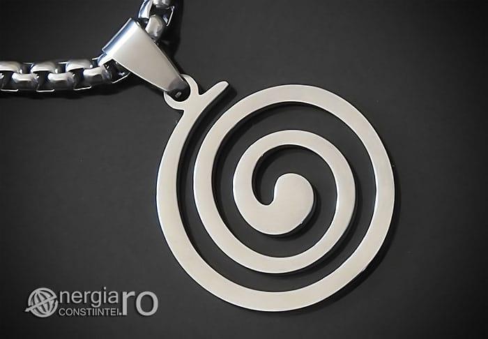 amuleta-talisman-medalion-colier-pandant-pandantiv-spirala-inox-PND285-00