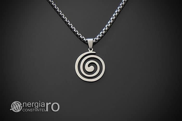amuleta-talisman-medalion-colier-pandant-pandantiv-spirala-inox-PND285-01
