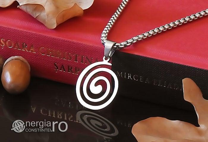 amuleta-talisman-medalion-colier-pandant-pandantiv-spirala-inox-PND285-03