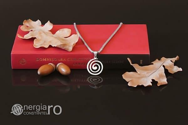 amuleta-talisman-medalion-colier-pandant-pandantiv-spirala-inox-PND285-04