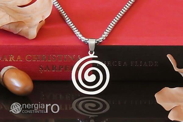 amuleta-talisman-medalion-colier-pandant-pandantiv-spirala-inox-PND285-05
