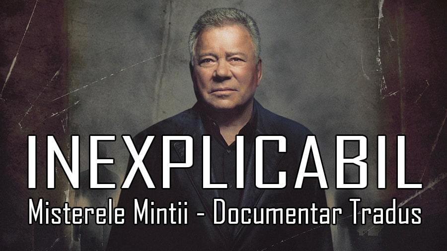 INEXPLICABIL-Misterele-Mintii-Documentar-Tradus