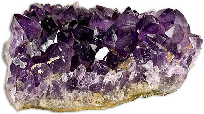 cristal-de-cuart-ametist-origine-proprietati-beneficii-01