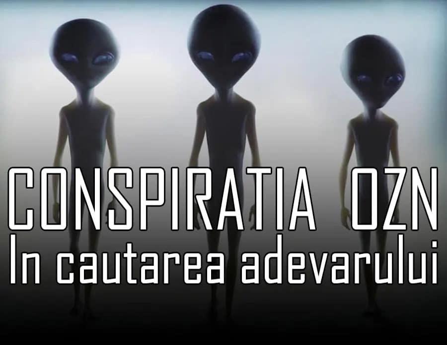 conspiratia-ozn-in-cautarea-adevarului-documentar-tradus-titrat-subtitrat-dublat-romana