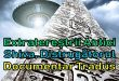 Extratereștrii Antici – Shiva, Distrugătorul (Documentar Tradus)