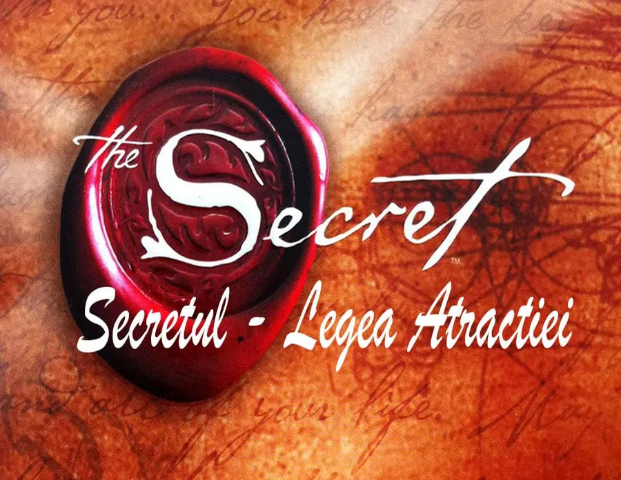 secretul-legea-atractiei-the-secret-law-of-attraction-documentar-tradus-titrat-subtitrat-dublat-romana