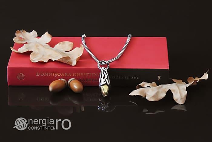 amuleta-talisman-medalion-colier-pandant-pandantiv-colt-de-lup-caine-inox-PND290-04