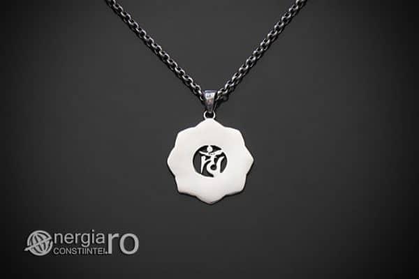 amuleta-talisman-medalion-colier-pandant-pandantiv-om-mani-padme-hum-argint-PND946-02