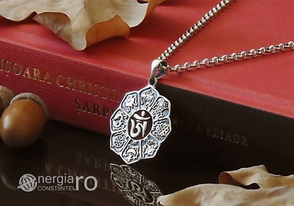 amuleta-talisman-medalion-colier-pandant-pandantiv-om-mani-padme-hum-argint-PND946-04
