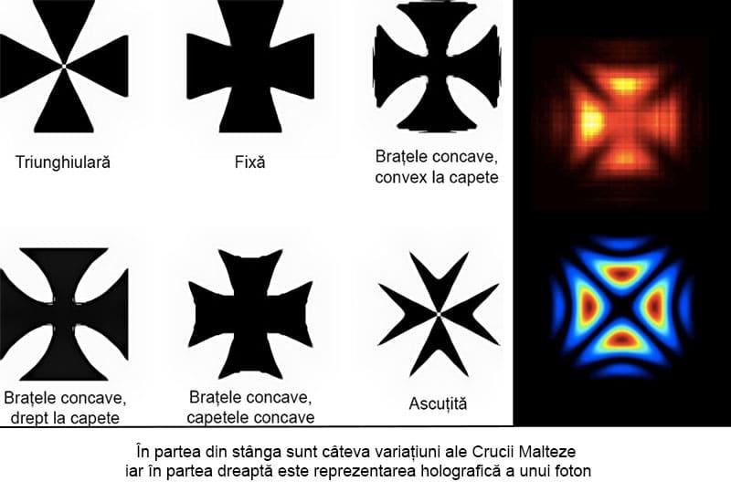 crucea-templierilor-crucea-malteza-sau-crucea-de-fier-02