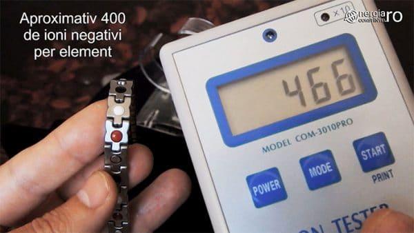 bratara-magnetica-energetica-terapeutica-medicinala-magneti-neodim-ioni-negativi-germaniu-infrarosu-inox-dama-placata-aur-BRA070-04