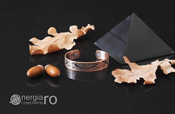 bratara-magnetica-terapeutica-energetica-medicinala-copacul-vietii-cupru-BRA046-01