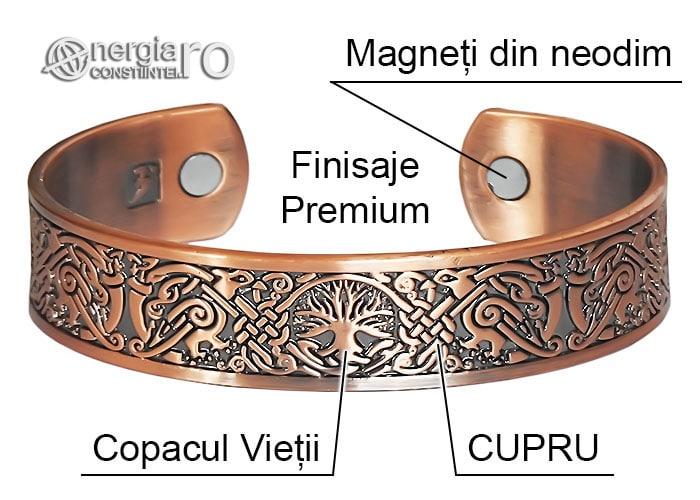 bratara-magnetica-terapeutica-energetica-medicinala-magneti-neodim-copacul-vietii-cupru-BRA047-04