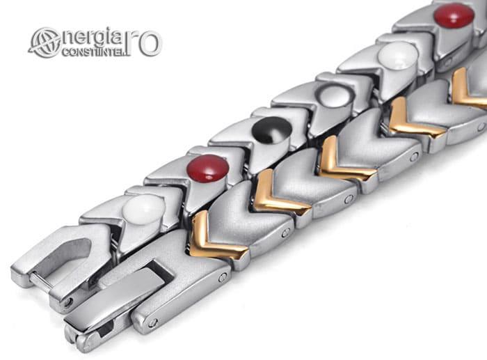 bratara-magnetica-terapeutica-energetica-medicinala-placata-aur-ioni-negativi-germaniu-infrarosu-magneti-neodim-titan-BRA070-01