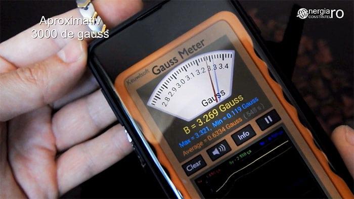 bratara-magnetica-terapeutica-energetica-medicinala-placata-aur-ioni-negativi-germaniu-infrarosu-magneti-neodim-titan-BRA070-04