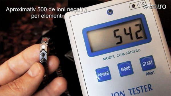 bratara-magnetica-terapeutica-energetica-medicinala-placata-aur-ioni-negativi-germaniu-infrarosu-magneti-neodim-titan-BRA070-05