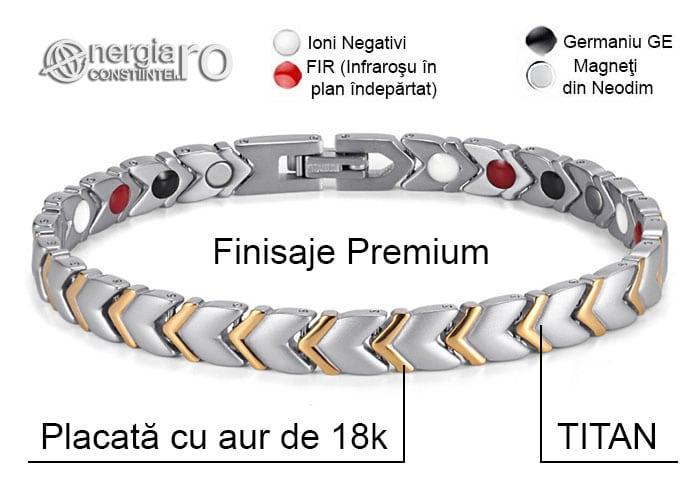 bratara-magnetica-terapeutica-energetica-medicinala-placata-aur-ioni-negativi-germaniu-infrarosu-magneti-neodim-titan-BRA070-06