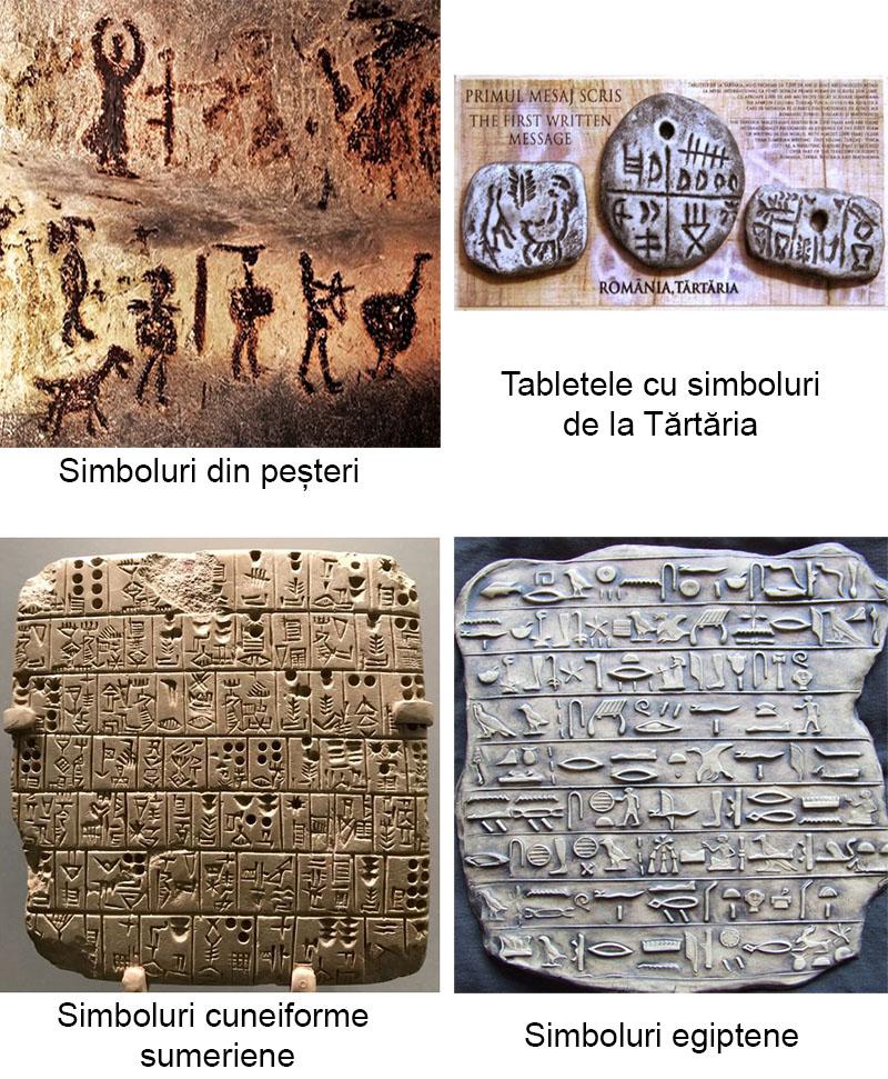 limbajul-simbolurilor-mistice-sacre-01